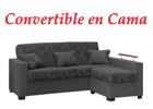Chaise Longue Angelina - Serie 1